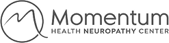 Momentum Health Neuropathy Center