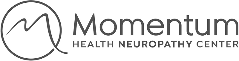 Momentum-NewLogo2021_WEB-1
