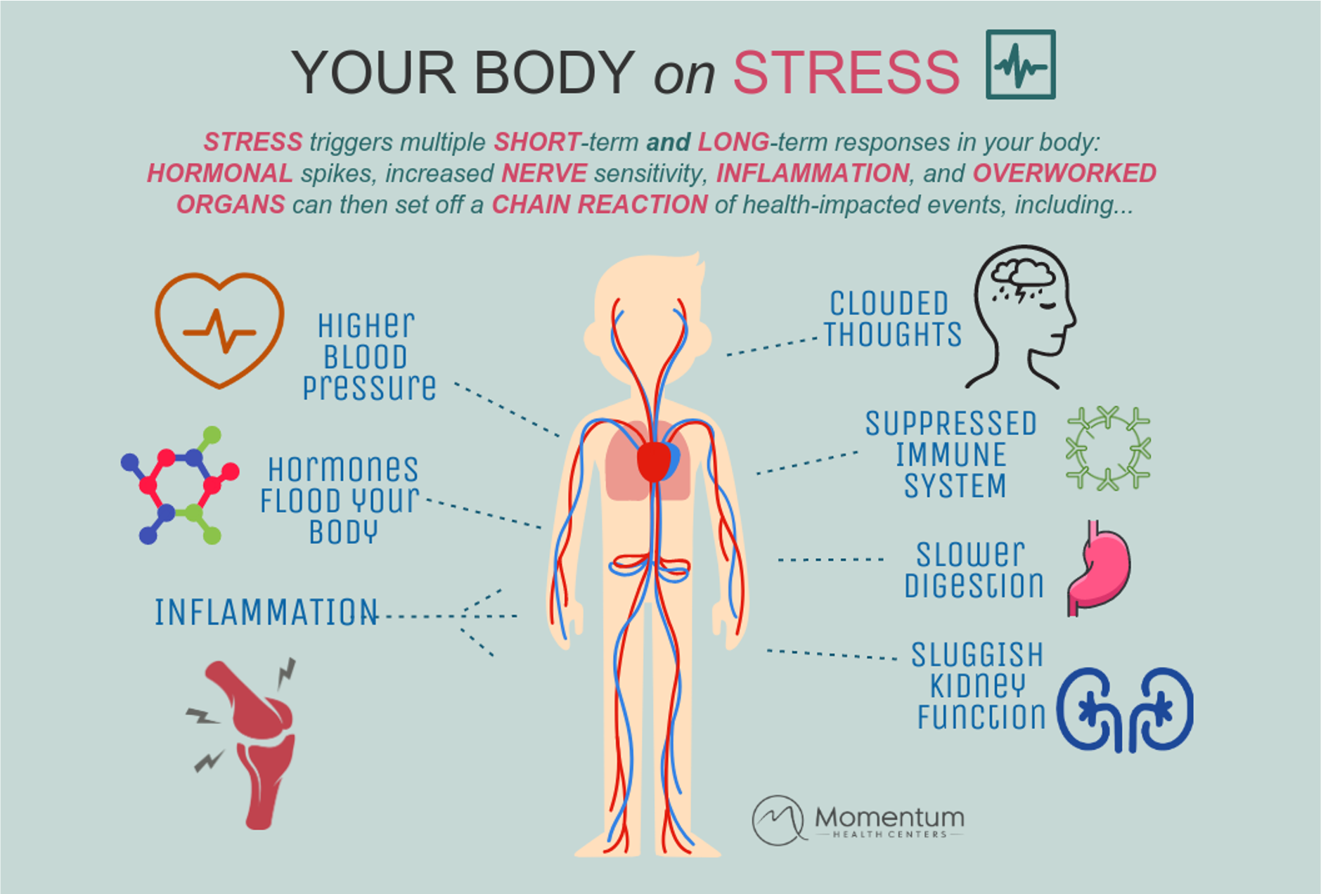 YOUR_BODY_ON_STRESS