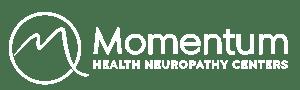 momentum_new-logo-footer