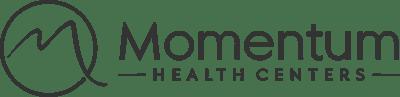 Momentum health neuropathy