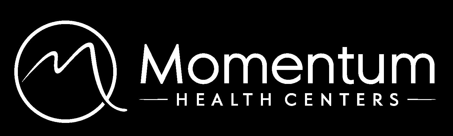 Momentum Health Center